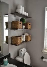 diy small bathroom ideas stirring diy decorating idea for small bathroom design inspiration