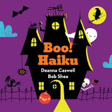 Halloween Poems Children Children U0027s Halloween Books That Are A Real Treat Northwest Herald