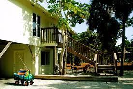 captiva cottage rentals home captiva cottage charming captiva vacation rental