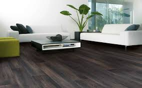 Laminate Flooring Coventry Balterio Renaissance 8mm Black Fired Oak Laminate Flooring 580