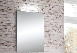 Schlafzimmer Spiegel Mit Beleuchtung Spiegel Nova Inkl Led Beleuchtung U0026 9654 Online Bei Poco Kaufen