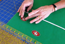 score football table runner u2013 life of the party always