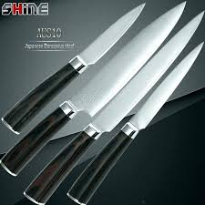 best kitchen knives for the money kitchen knife set snaphaven