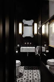 black bathroom design ideas small black bathroom small modern black bathroom bathroom design