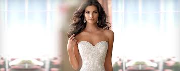 Wedding And Prom Dresses Aurora Bridal Wedding Gowns Tuxedos Bridesmaid Dresses Top