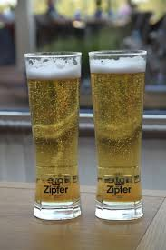 what was the first light beer it s a new brewery by german austrian standards begun in 1858