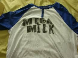 Mega Milk Meme - mega milk meme t shirt by dontbow on deviantart