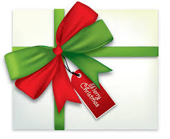 christmas boxes christmas present boxes free clip free clip