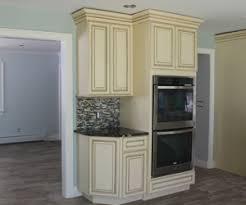 kitchen remodel kitchen design kitchen renovation long island ny
