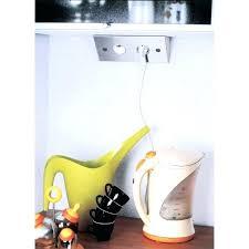 multiprise d angle cuisine prise d angle cuisine multiprise pour angle de plan de travail ou