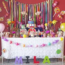 kids party ideas birthday party ideas create unforgettable birthdays for your kids
