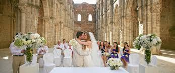 wedding organization wedding planners in tuscany weddings organization