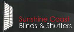 Shutters And Blinds Sunshine Coast Sunshine Coast Blinds U0026 Shutters In Sunshine Coast Region Qld