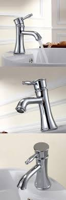 Cleaning Chrome Bathroom Fixtures Bathroom Faucets Remove Water Deposits Cleaning Water