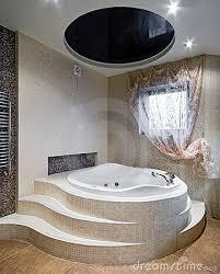 Design New Bathroom Home Design Ideas - New design bathroom