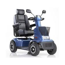 yellow baby shower ideas4 wheel walkers seniors 14 best disability pool equipment images on pool