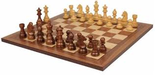 buy chess set well suited cheap chess sets imposing design kids chess games home