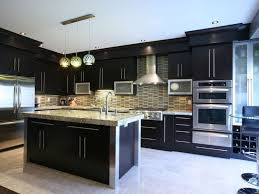 design my kitchen cabinets home and interior
