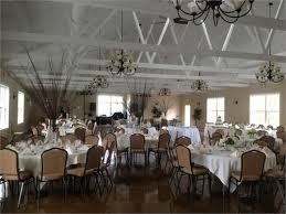 inexpensive wedding venues in pa wedding venues near greensburg pa tbrb info tbrb info