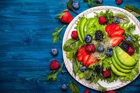 ulcer diet foods lovetoknow