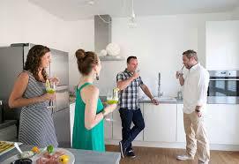 Mobel Fur Balkon 52 Ideen Wohnstil Wohnkonfetti Wohnkonfetti Die Schönsten Einrichtungsideen Auf