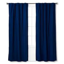 Rainbow Curtains Childrens Kids U0027 Curtains U0026 Blinds Décor Home Target