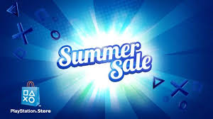 ps store black friday playstation store summer sale voor ps3 ps4 en ps vita part 2