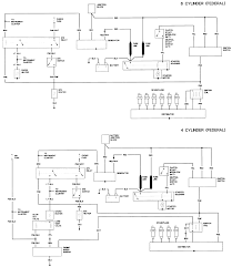 chevy s10 wiring diagrams with schematic pictures 24347 linkinx com