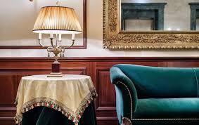 photogallery royal hotel carlton bologna royal hotel carlton