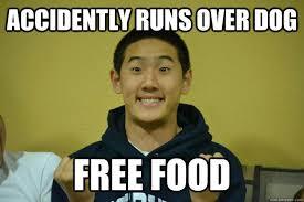 Quick Meme Creator - overly excited asian memes quickmeme jayden s board pinterest