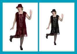 the great gatsby movie viewing u0026 costume party apparel costume