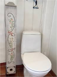 Toilet Paper Holder For Small Bathroom 30 Creative Ways To Store Toilet Paper Ritely
