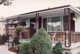 Aluminum Porch Awning Contempo Aluminum Awning Metal Awning Window Awning Made In