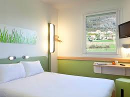 prix chambre ibis budget hotel in oviedo book at this economic ibis budget in oviedo