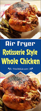 r駸erver si鑒e air best 25 brio price ideas on air fryer price nuwave