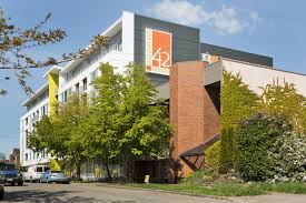 seattle apartments and houses for rent near seattle wa