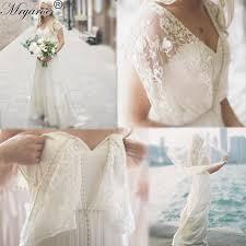Vintage Style For Unique Wedding Dresses Interclodesigns Unique Vintage Short Wedding Dresses Vosoi Com