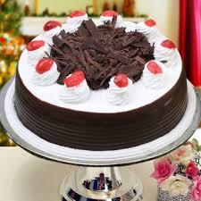 online cake delivery online cake delivery in jaipur order midnight cake