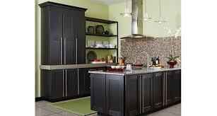 Kitchen Cabinets Des Moines Ia Kitchen Cabinets Kitchen Cabinetry Mid Continent Cabinetry