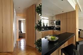cuisine architecte in cuisine lyon impressionnant architectes interieur cuisine