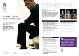 3d Fashion Design Software Projects U2013 Alan Hau