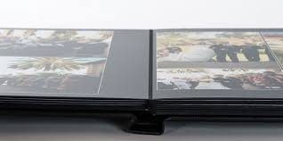 mount photo album self mount albums