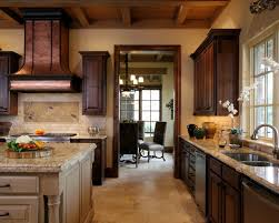 tuscan style homes interior tuscan style interior decorating tuscan style decoration for