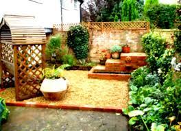 small gardens design ideas kerala the garden inspirations green