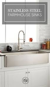 Kitchen Faucet For Farmhouse Sinks Kitchen Remodel Update Faucet And Farmhouse Sink Sources Faucet