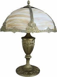 antique tiffany lamps farmgate collectibles antique tiffany