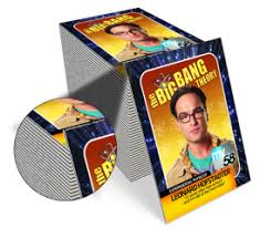 trading card templates and designs printfirm