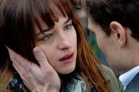 50 shades the scene where christian grey shaves ana s pubic hair 50 shades director promises exhilarating pubic hair journey in