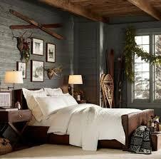 deco chambre montagne décoration chambre montagne raliss com