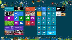 themes download for pc windows 10 download 26 free windows 8 themes visuals skins jamiiforums